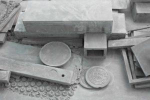 MG_5400